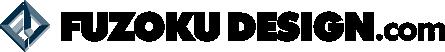 風俗店・ナイトワークのホームページ制作「FUZOKU DESIGN」